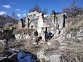 Teghenyats monastery of Bujakan (91).jpg