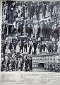 Teilnehmer an den großen Leipziger September-Auktionen (1930).jpg