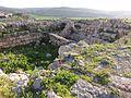 Tel Bet Shemesh - panoramio (4).jpg