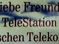 TeleStation Berlin.jpg