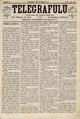Telegraphulŭ de Bucuresci. Seria 1 1871-08-19, nr. 112.pdf