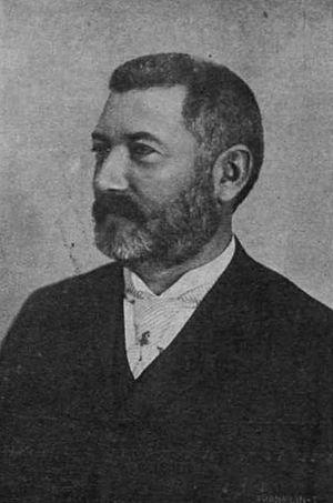 Géza Teleki (politician) - Image: Teleki Géza 1913 40