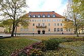 Fil:Televerkshuset Västerås.JPG
