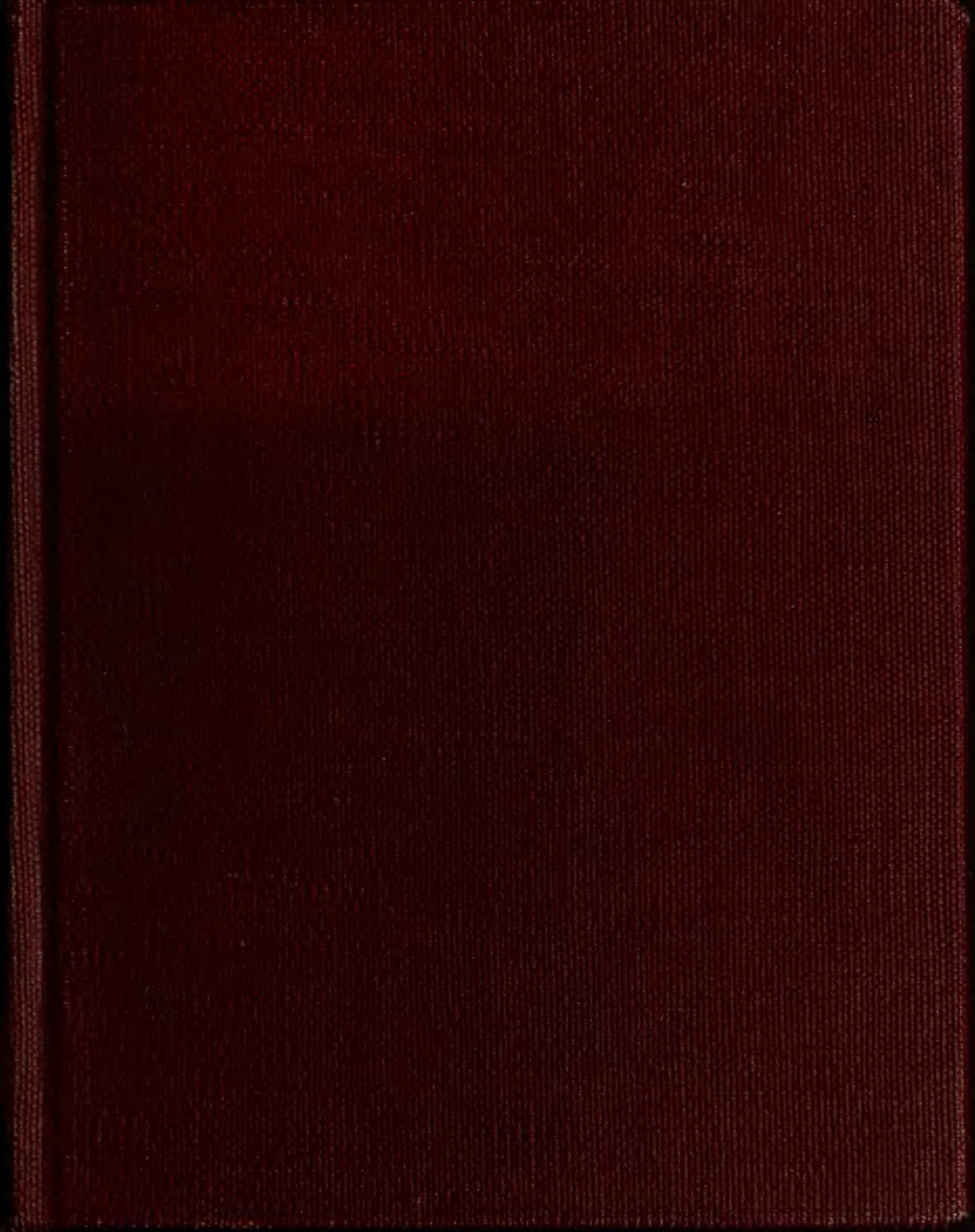 File:Telugu-English Dictionary djvu - Wikimedia Commons