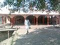 Temple Lahkod.jpg