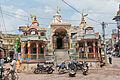 Temple in Bundi 14.jpg