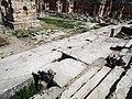 Temple of Jupiter, Baalbek 28144.JPG