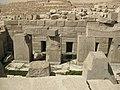 Temple of Seti I at Abydos - panoramio (9).jpg