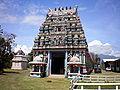 Temple tamoul2.JPG