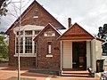 Templestowe School.jpg