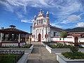 Templo del Barrio de Mexicanos 03.jpg
