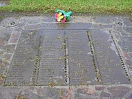 Tenerife airport disaster - Wikipedia