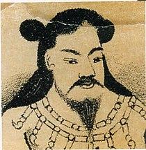Tennō Itoku thumb.jpg