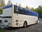 Tentetsu bus A200F 0264rear.JPG