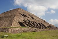 Teotihuacán, Wiki Loves Pyramids 2015 005.jpg
