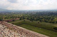 Teotihuacán, Wiki Loves Pyramids 2015 089.jpg