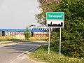 Terespol--130512-ɒ.jpg