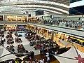 TerminalFiveAirportHeathrowAugust2012.JPG