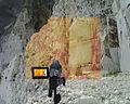 Termografia a infrarosso per lo studio degli ammassi rocciosi.jpg