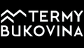 Termy Bukovina (logo 01).png