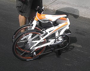 folding bikes reviews