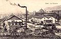 Terni - le Acciaierie 1912.jpg