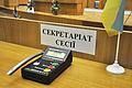 Ternopilska-oblasna-rada-15089126.jpg