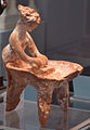 Terracotta statur woman kneading dough 5th century BC 02.jpg