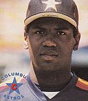 Terry Wells - Columbus Astros - 1988.jpg
