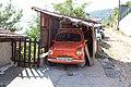 Tetovo (48820189727).jpg