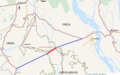 Tetulia Corridor India Bangladesh.png