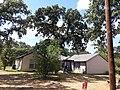 Texas house with live oaks.jpg