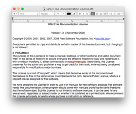 TextEdit 1.10 screenshot.png