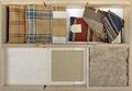 Textielmuseum cabinet 19.tif