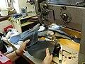Textilienproduktion in Rumänien.jpg