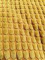Texture yellow 2015.jpg