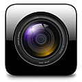 Textured-camera-icons-vector-01.jpg
