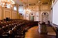 Teylers Museum - Wikimedia rondleiding - Quistnix 4890.jpg