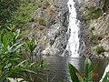 Thac Q1 - panoramio.jpg