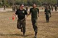 Thai, U.S. Marines qualify with OC spray 150212-M-ZZ998-059.jpg