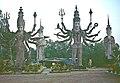 ThaiWatKhaek03.jpg