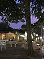 Thai Mueang, Thai Mueang District, Phang-nga 82120, Thailand - panoramio.jpg