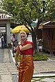 Thailand 2015 (20850326471).jpg