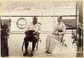 Thakambau on board Wairarapa, Levuka, Fiji, 1884, albumen print.jpg