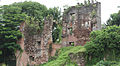 Thangasseri Fort.jpg