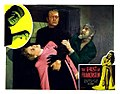 The-ghost-of-frankenstein-lobby-card001.jpg