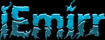 TheEmirr-iEmirr-logo.png