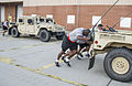 The 1-64th's Cyclones prepare for the upcoming storm 130910-A-CW513-269.jpg