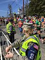 The 104th Fighter Wing Security Forces Serve and Protect at the 120th Boston Marathon 160418-Z-UF872-262.jpg