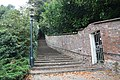 The 99 Steps, Great Malvern - geograph.org.uk - 1529698.jpg